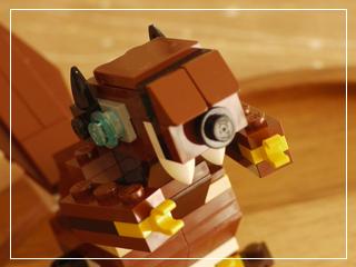 LEGOFierceFlyer10.jpg