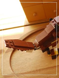 LEGOFierceFlyer11.jpg