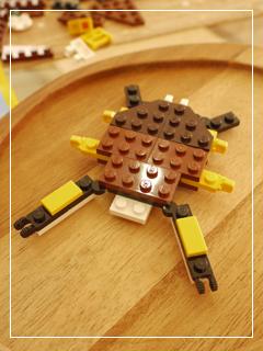 LEGOFierceFlyer13.jpg