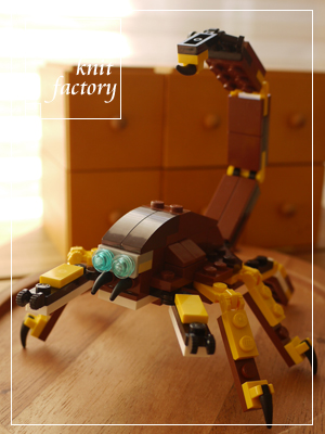 LEGOFierceFlyer14.jpg