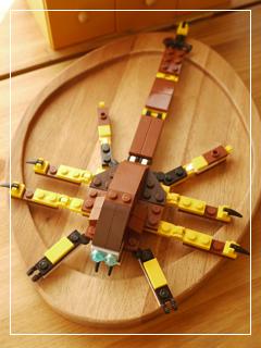 LEGOFierceFlyer15.jpg