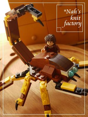 LEGOFierceFlyer16.jpg