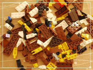 LEGOFierceFlyer18.jpg