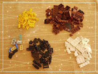 LEGOFierceFlyer20.jpg