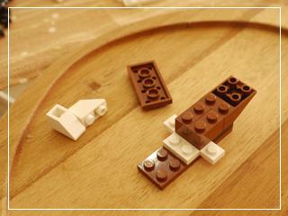 LEGOFierceFlyer21.jpg