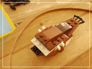LEGOFierceFlyer22.jpg