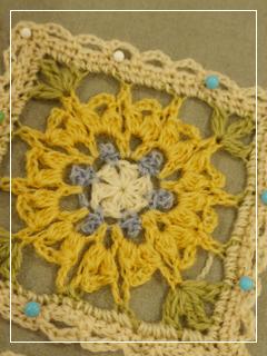 flowerMotif115-06.jpg