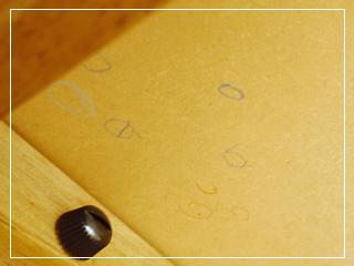 scribbling02.jpg