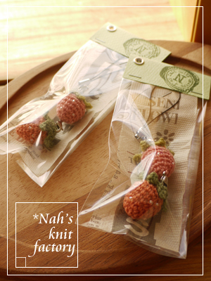 strawberry05.jpg