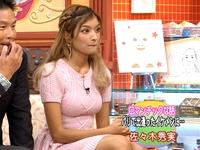 ローラ放送事故エロ画像