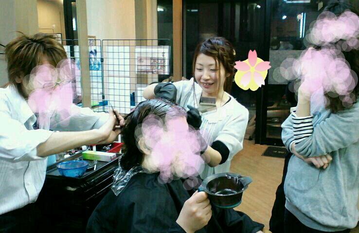 rakugaki_20120321_0001.jpeg