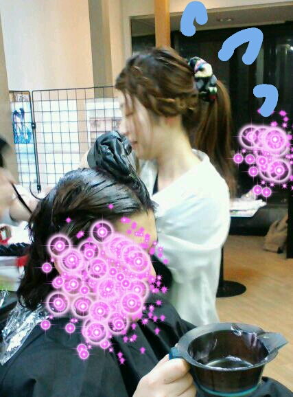 rakugaki_20120321_0003.jpeg