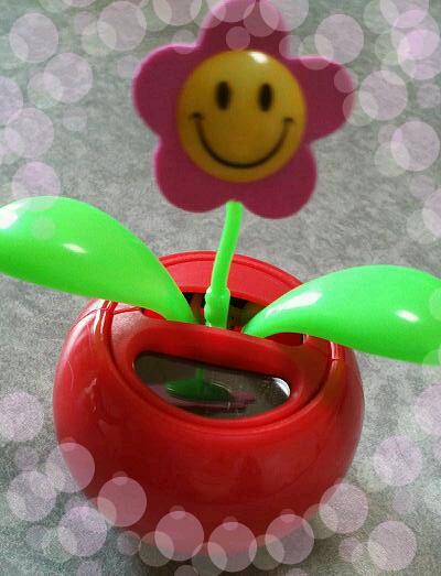 rakugaki_20120322_0001.jpg