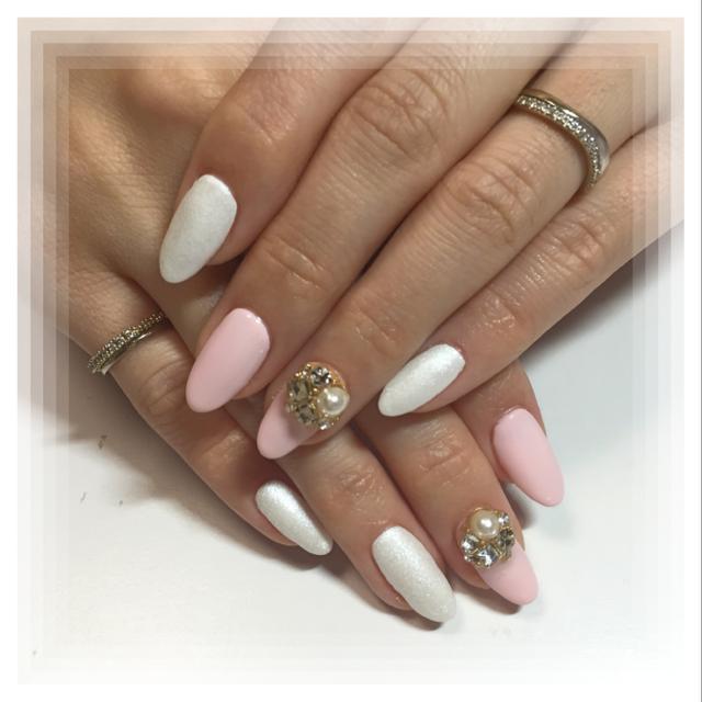 2014 nail
