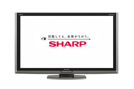 20120328sharp-honghai.jpg