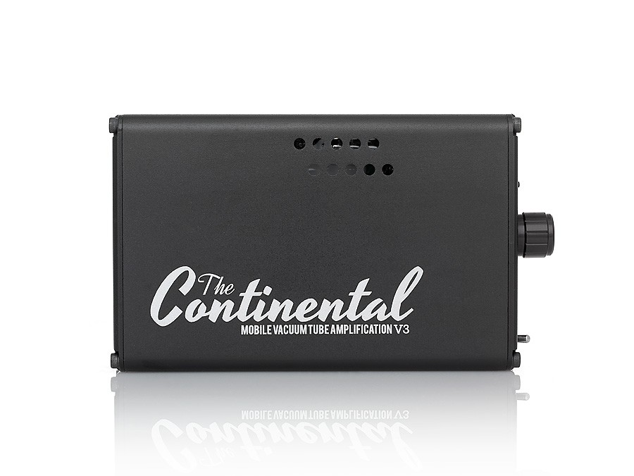 Continental-V3-Black-Front.jpeg