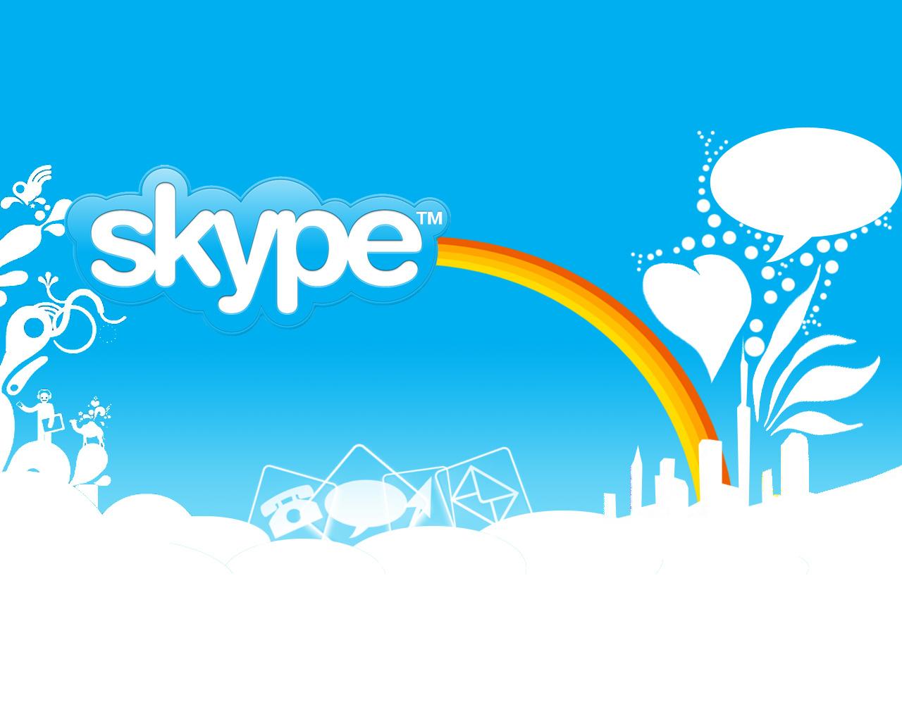 Skype.jpeg
