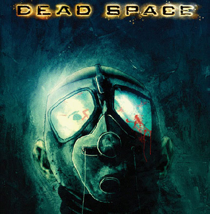 dead-space.jpg