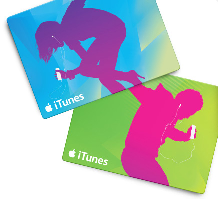 itunes_card.jpeg