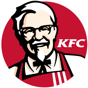 kfc_logo_file_www_ComVort.png