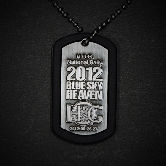ticket_dogtag_img_new.jpg