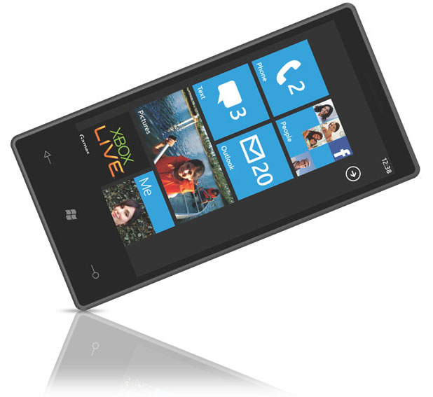windows-phone-7.jpg