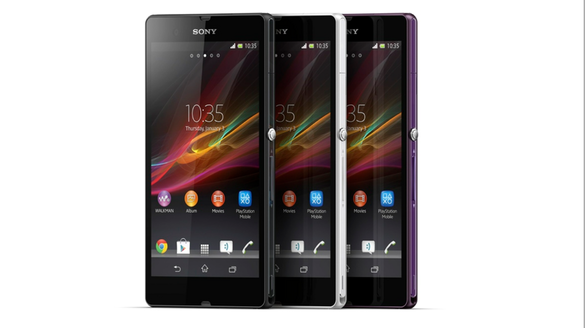 xperiaz.png