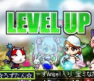 Maple130317_000942.jpg