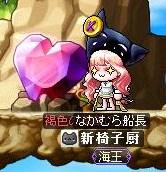 Maple130322_030307.jpg