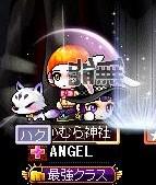 Maple130328_000725.jpg