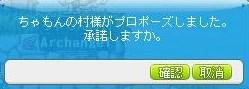 Maple130611_212344.jpg