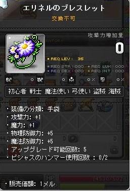 Maple130927_132037.jpg