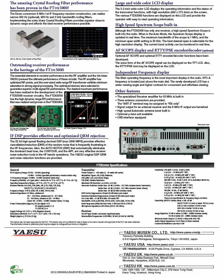 FFTDX3000-2.jpg