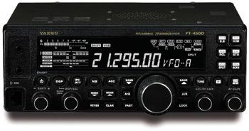 FT-450D2.jpg