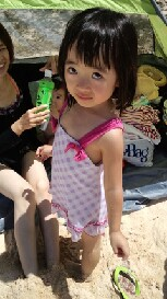 resize_20121010112340.jpg