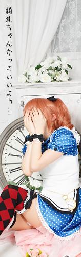 410_largeううう