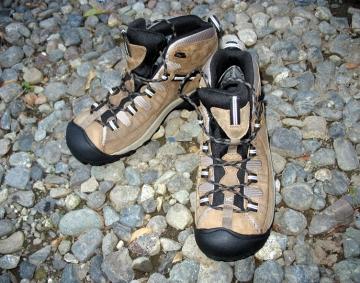 boots17.jpg