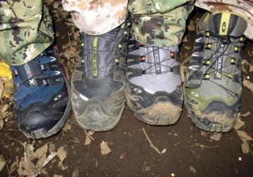 boots18.jpg
