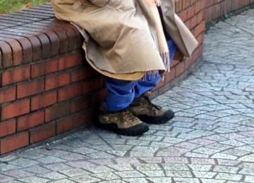 boots20.jpg