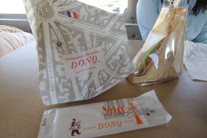 006朝食パン