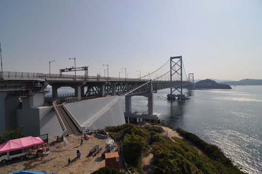 016大鳴門橋