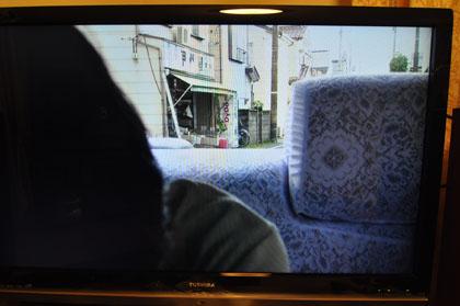 005甲州屋TV