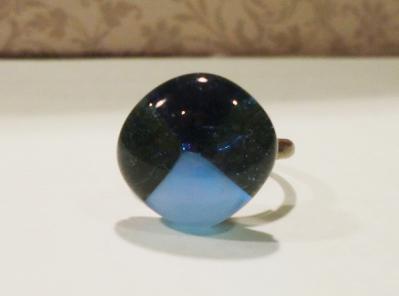 指輪130216 (2)