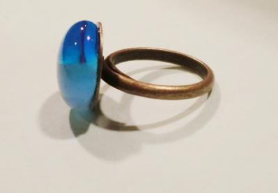 指輪130216 (3)