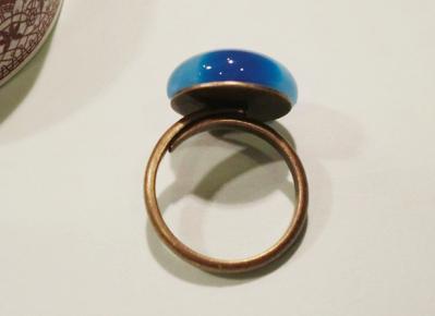 指輪130216 (5)