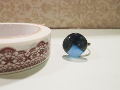 指輪130216 (4)