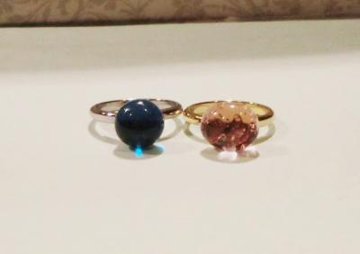 指輪130216 (6)