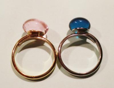 指輪130216 (10)