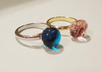 指輪130216 (8)