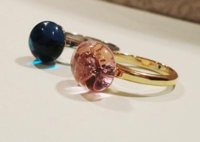 指輪130216 (9)